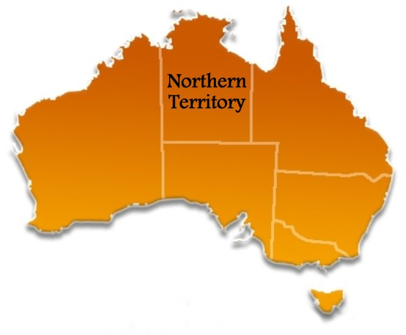 Northern Territory Where to Buy Cannabis Seeds in Northern Territory