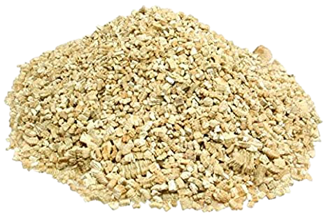 Eurohorecana UAB - Breakfast cereal
