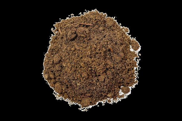 Soil - Soil fertility