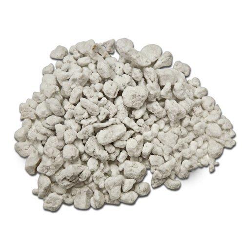 Vermiculite - Perlite
